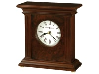 800-156 Andover Keepsake,800156,clock,chests,urns