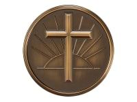 800-162 Cross,800-162,800162,memory medallions