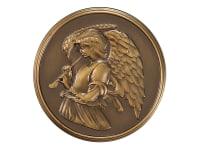 800-164 Angel,800-164,800164,memory medallions