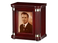 800-173 Honor II,800-173,800173,chests,picture frame