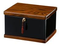 800-191 Courage,800191,chests,memorial chests