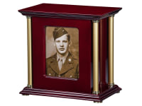 800-192 Allegiance,800192,chests,memorial chests