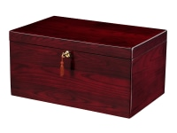 800-194 Remembrance Memorial Urn Chest,800194,chests,urn chests,memorial chests