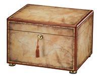 800-204 Traveler,800204,urns,memorial