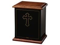 800-223 Hope,800223,urns,memorial