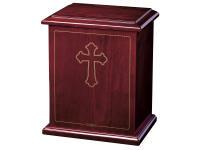 800-224 Hope II,800224,urns,memorial