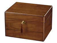 800-225 Devotion IV,800225,memorial, urns,urn chests