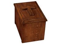 800-230 Faith II,800230,urns,memorial