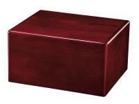 800-232 Cherish,800232,urns,urn chests,memorial