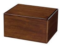 800-234 Cherish III,800234,urns,chests,urn chests,memorial