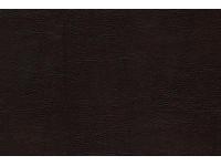8009-071 ROMAN CHOCOLATE