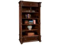 8-1223 Classic Bookcase,81223,Bookcases