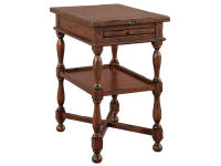 8-1227 Side Table,81227,Tables