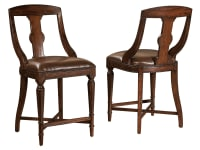 8-1232 Pub Chair, 81232,Chairs