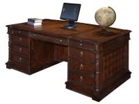 8-1240 Havana Partners Desk