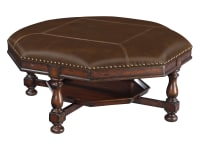 8-1248 Havana Coffee Table/Ottoman,81248,coffee tables,ottomans