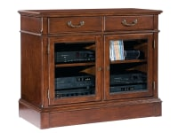 "8-1540 44"" Entertainment Stand,81540"