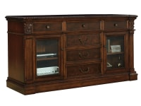 8-1641 Entertainment Console,81641,Consoles