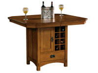 8-4034 Pub Table,84034,Pubs,Tables