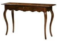 8-7210 Rue de Bac Sofa Table