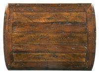 8-7217 Rue de Bac Nest of Tables