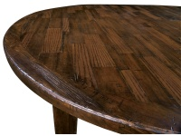 942502RH Harbor Springs Round Dining Table