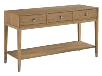 951508AV Avery Park Sofa Table,951508av,tables,sofa tables