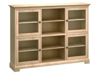 HS73P Custom Home Storage Cabinet,hs73p,cabinets,custom cabinets,home storage cabinets