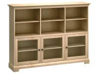 HS73B Custom Home Storage Cabinet,hs73b,cabinets,custom cabinets,home storage cabinets