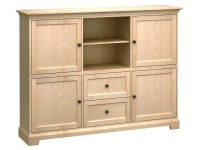 HS73C Custom Home Storage Cabinet,hs73c,cabinets,custom cabinets,home storage cabinets