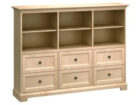 HS73D Custom Home Storage Cabinet,cabinets,custom cabinets,home storage cabinets