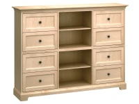 HS73E Custom Home Storage Cabinet,cabinets,custom cabinets,home storage cabinets