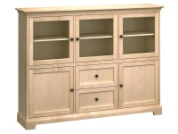 HS73F Custom Home Storage Cabinet,hs73f,cabinets,custom cabinets,home storage cabinets