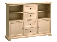 HS73G Custom Home Storage Cabinet,cabinets,custom cabinets,home storage cabinets
