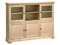 HS73H Custom Home Storage Cabinet,hs73h,cabinets,custom cabinets,home storage cabinets