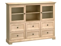 HS73J Custom Home Storage Cabinet,hs73j,cabinets,custom cabinets,home storage cabinets