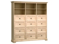 HS73L Custom Home Storage Cabinet,hs73l,cabinets,custom cabinets,home storage cabinets