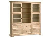 HS73M Custom Home Storage Cabinet,hs73m,cabinets,custom cabinets,home storage cabinets