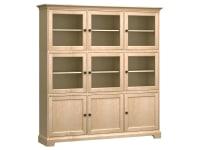 HS73N Custom Home Storage Cabinet,hs73n,cabinets,custom cabinets,home storage cabinets