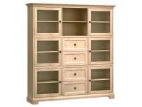 HS73R Custom Home Storage Cabinet,hs73r,cabinets,custom cabinets,home storage cabinets