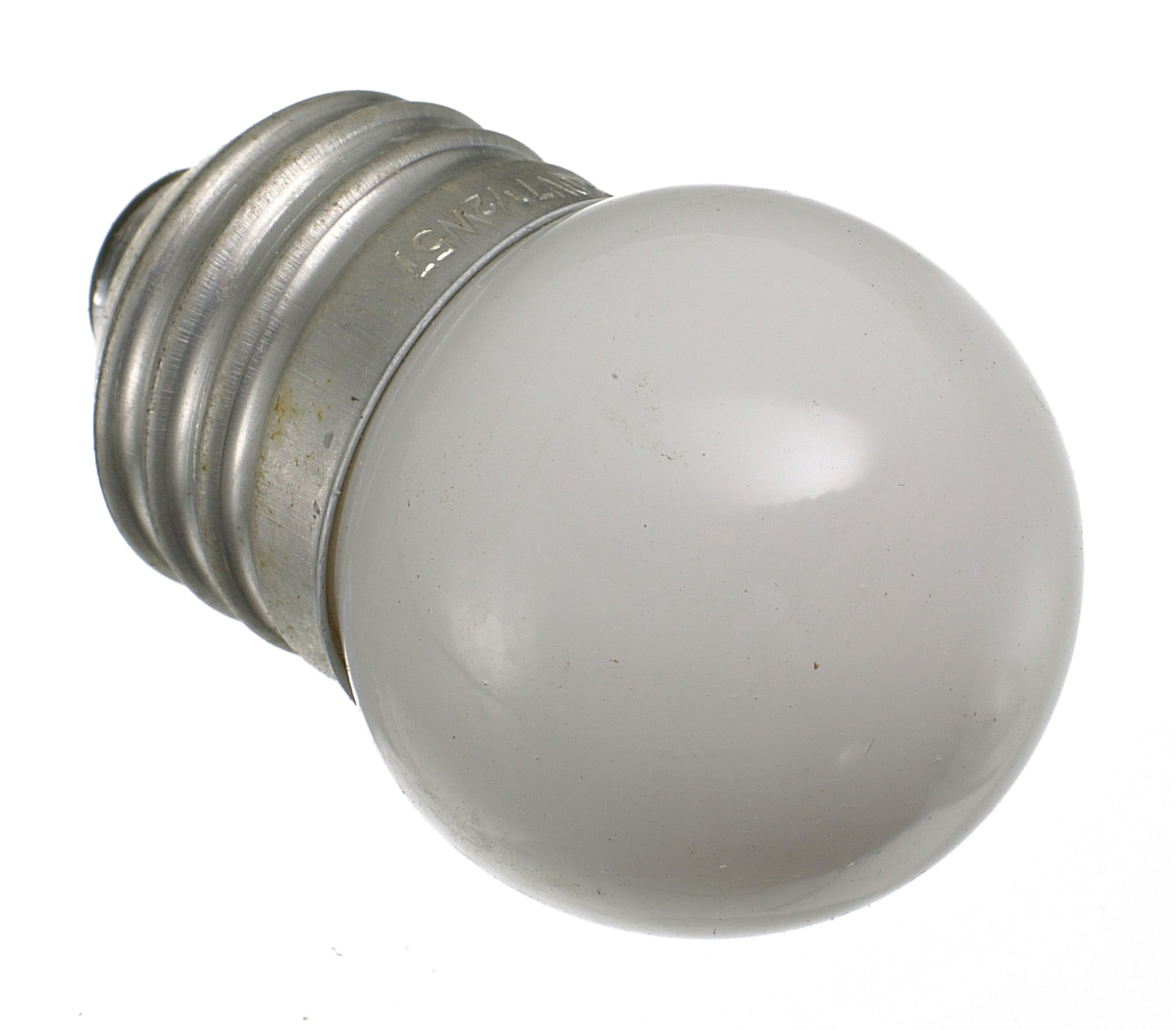 Image for Light Bulb - Incandescent 7.5W, 238880 from Howard Miller Parts Store