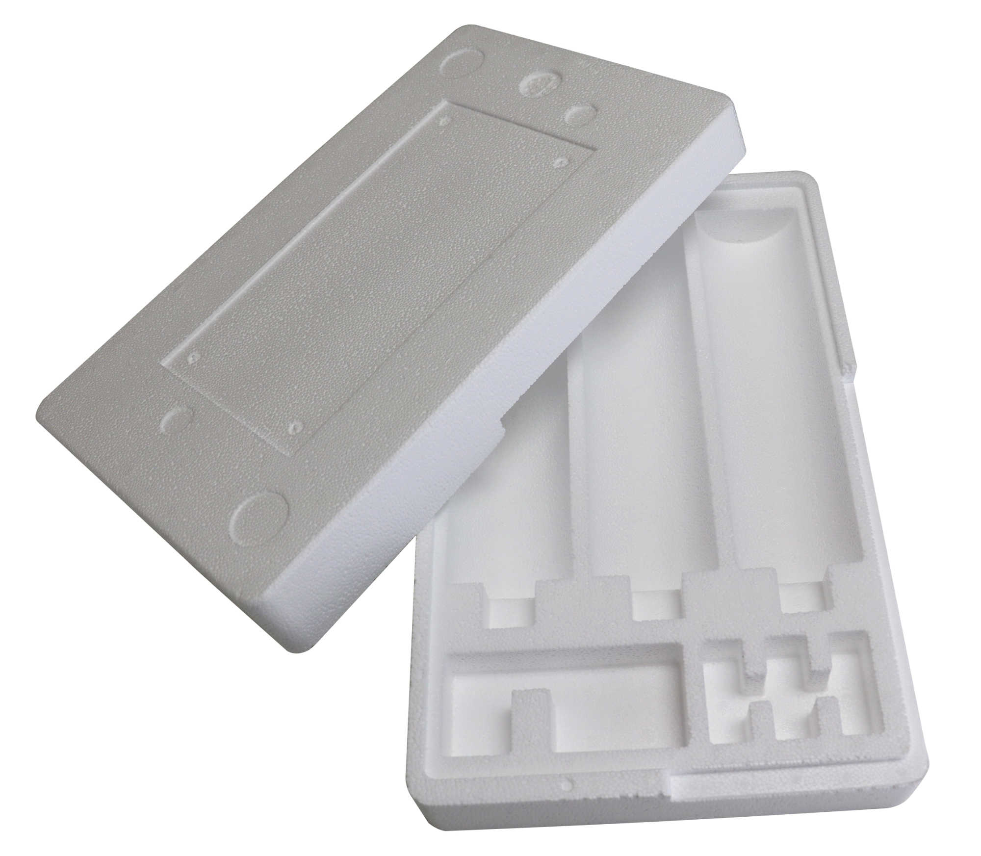 Image for 60mm Weight Shell Carton, 241023 from Howard Miller Parts Store