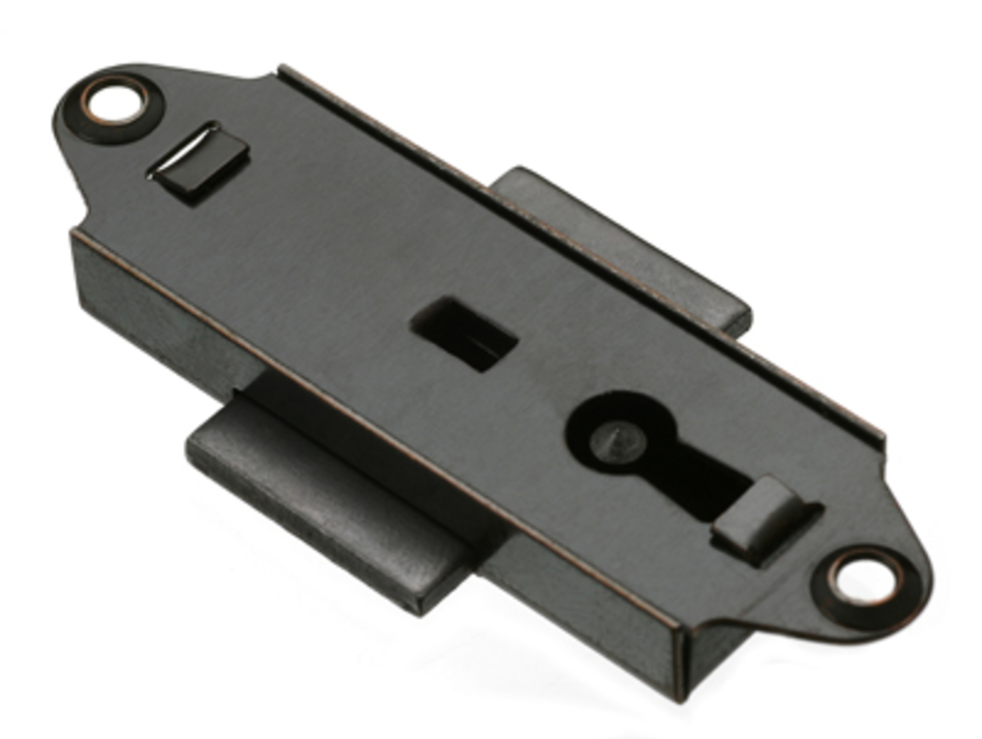 Image for Door Lock, 390625 from Howard Miller Parts Store