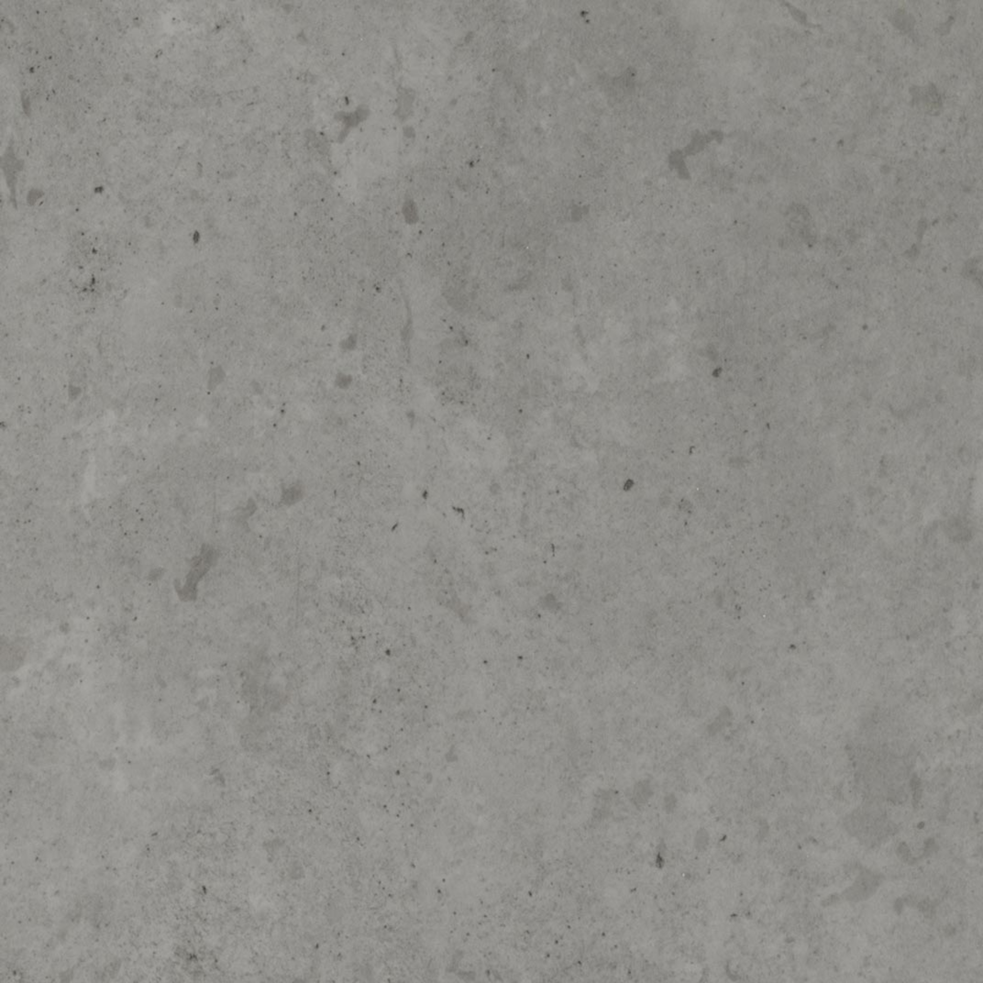 Image for Concrete from SmartMoves