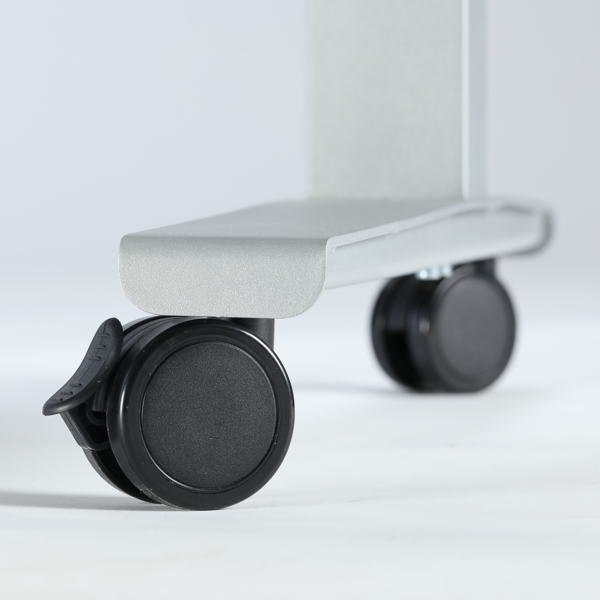Image for Mobile Casters from SmartMoves