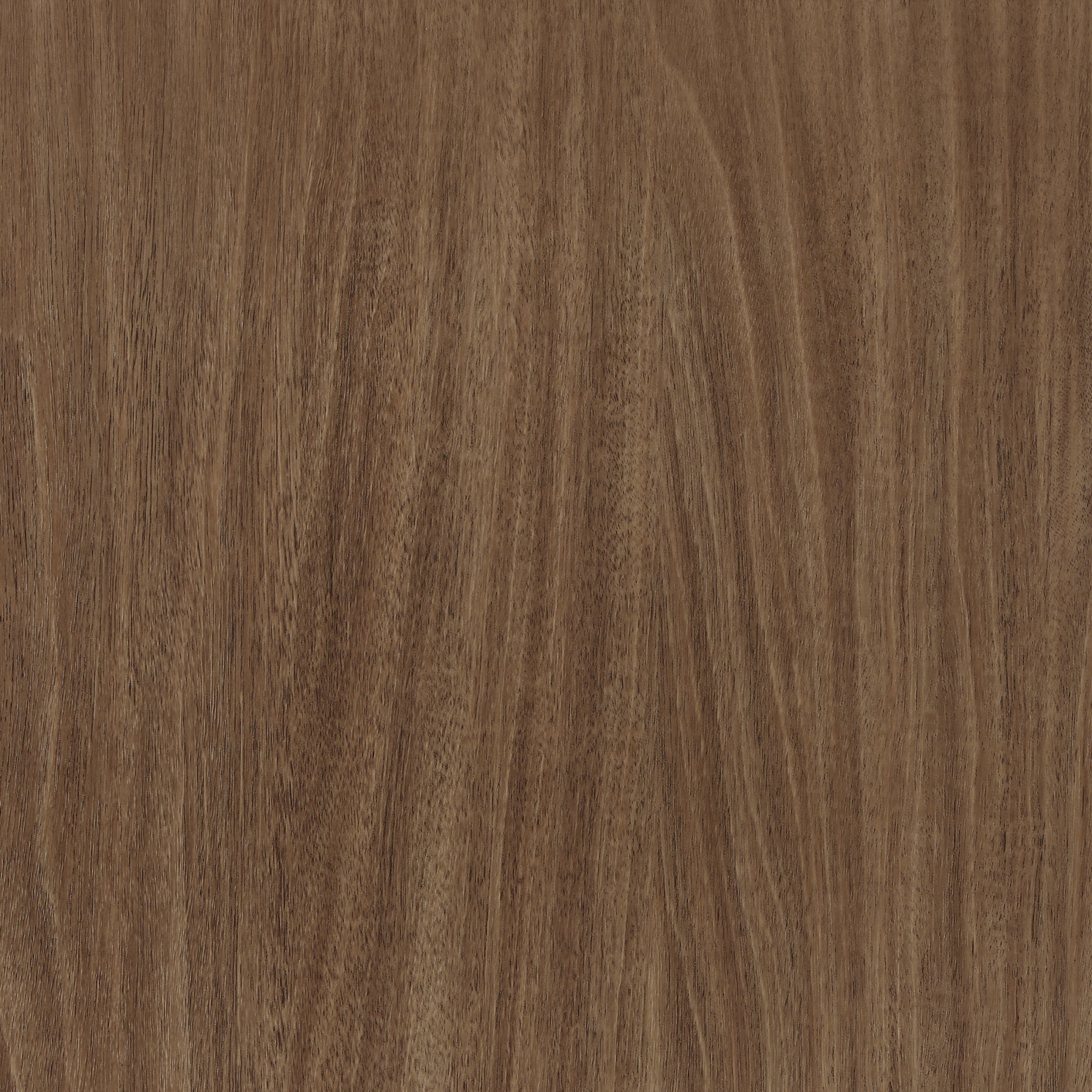 Image for Weathered Walnut Thermoshield™ Sample from SmartMoves