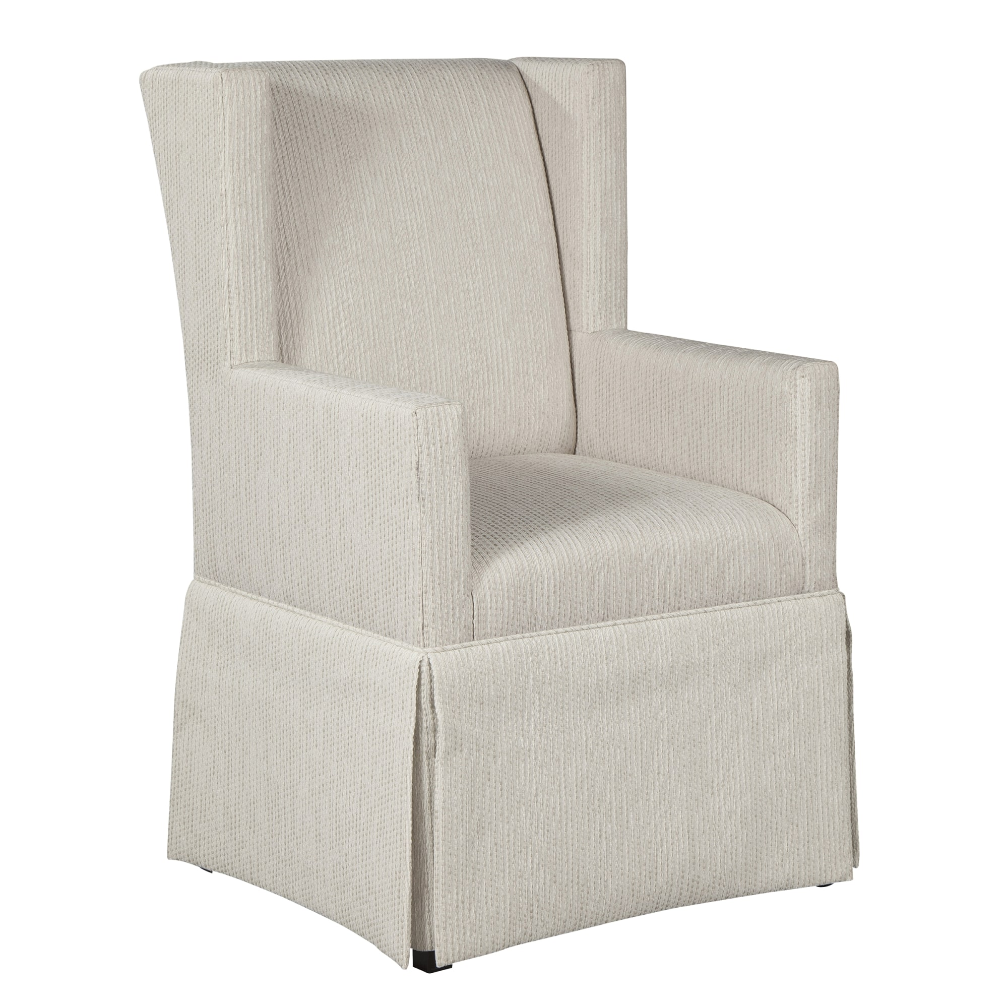 Image for 7279 Kaytlin Arm Chair from Hekman Official Website