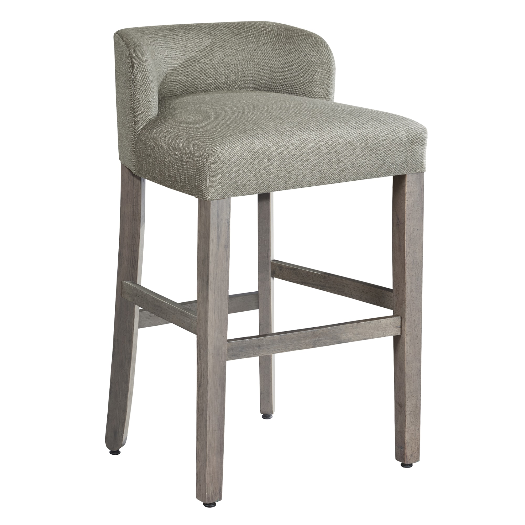 Image for 7417 Erin Bar Stool from Hekman Official Website