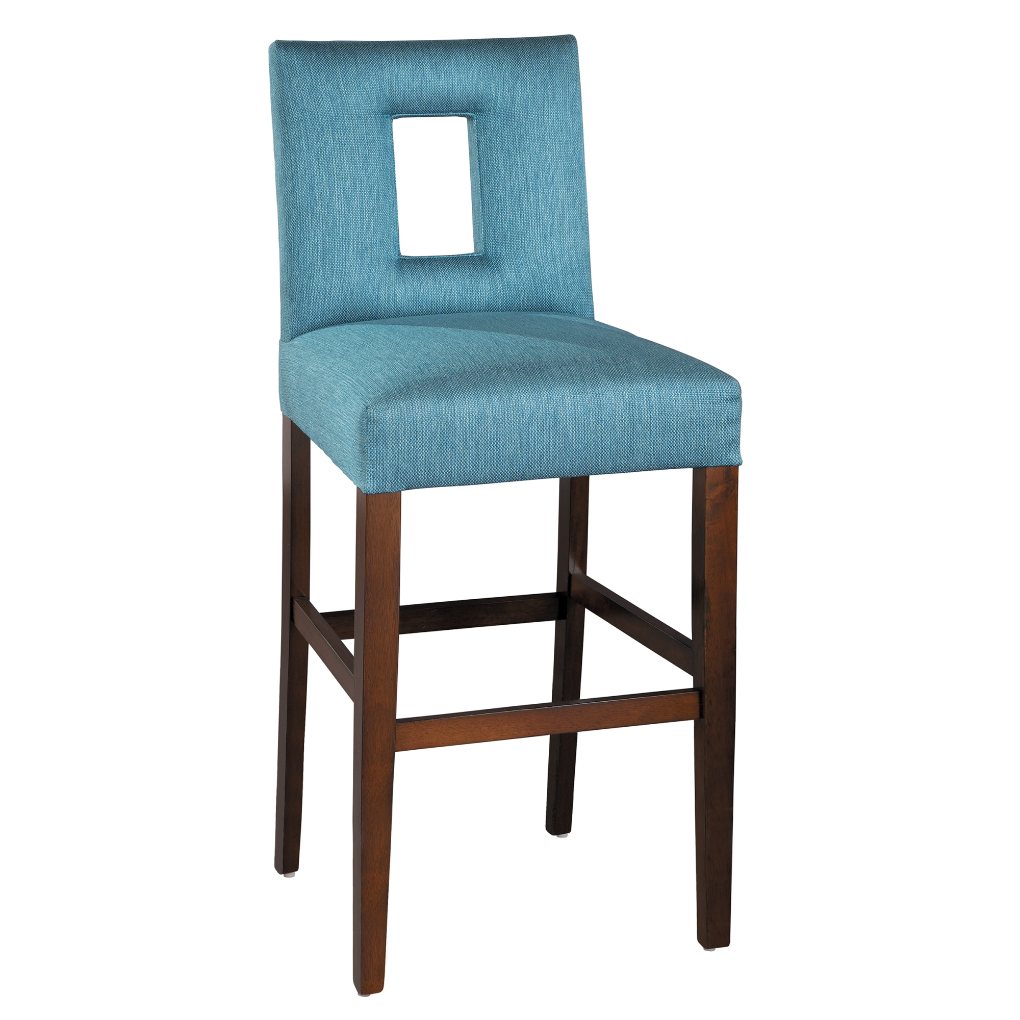 Image for 7459 Peyton Bar Stool from Hekman Official Website