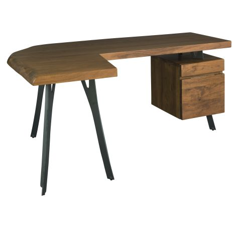 Prime Product 2 7834 Office Home Boulder Desk With File Download Free Architecture Designs Scobabritishbridgeorg